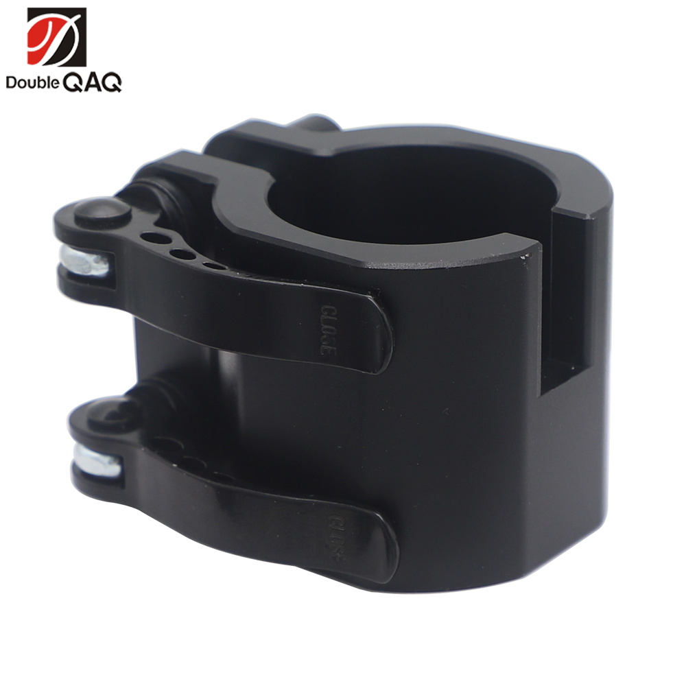 Folding Lock For Dualtron Thunder Scooter