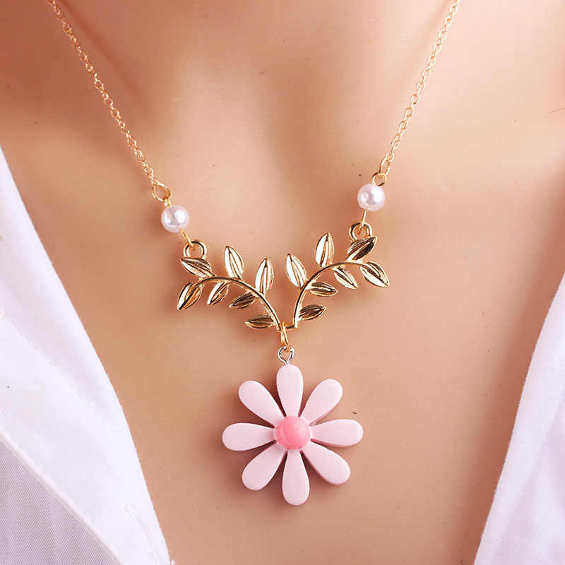 1pc Summer Fashion Accessories Women Jewelry Exquisite Creative Earring CO