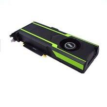 O mais competitivo eth mineiro gtx 1080 ti 11g placas de vídeo/placa gráfica para para ethereum máquina de mineração e jogos
