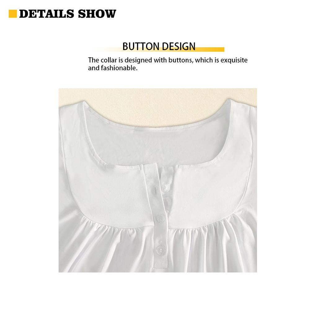Купить женская блузка без рукавов doginthehole гавайская блузка с узором