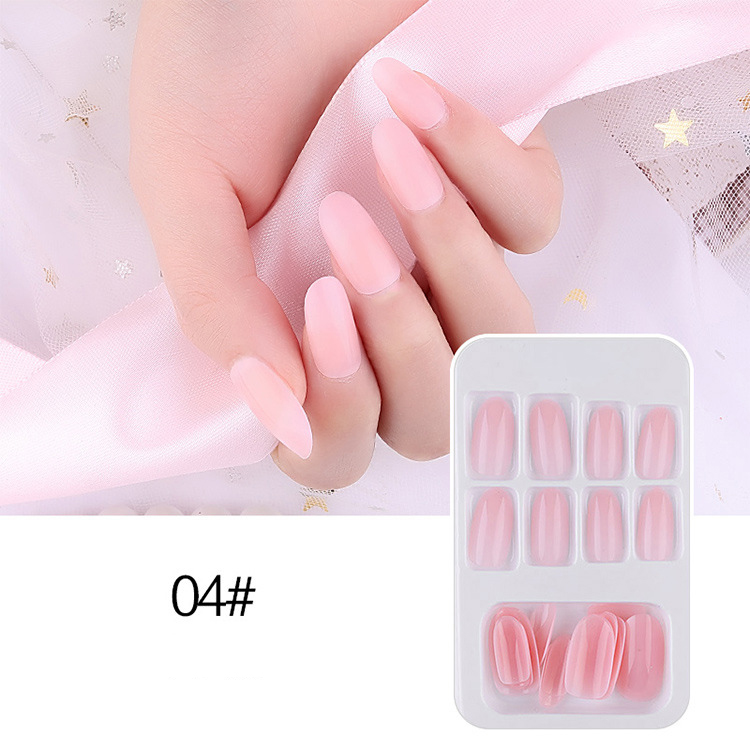 04-仙女粉