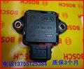 Consegna gratuita. Sensore di posizione della valvola a farfalla 0280122019