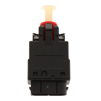 61318360417 Brake Stop Light Switch, Car Replacement Parts For BMW E31/E32/E34/E36/Z3/E36/M3/M5 image
