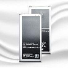 EB BG850BBE EB BG850BBC Replacment البطارية لسامسونج غالاكسي ألفا SM G850F G8508S G8509V G850M البطاريات الداخلية تراكم