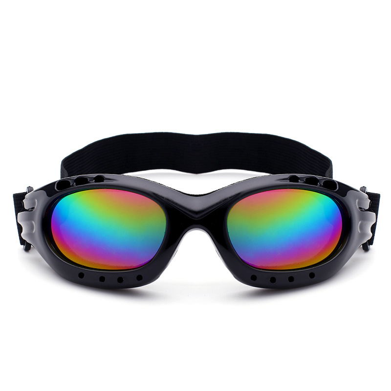 Motorcycle glasses outdoor  racing glasses eye protect goggle For benelli tnt 1130 600 trk 502x tnt 300 tnt 125|Motorcycle Glasses| |  - title=