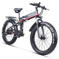 Shengmilo bicicleta elétrica 1000w novo super nível neve bicicleta elétrica dobrável ebike 48v12ah bicicleta elétrica 4.0 pneu de gordura e bicicleta