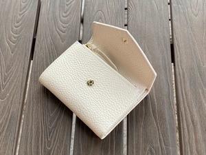 Image 5 - 2020 가죽 디자이너 접이식 여성용 지갑 여성용 짧은 지갑 클러치 카드 소지자 지갑