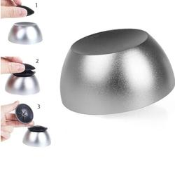 10000GS EAS Съемник бирки супер Магнит Гольф деташер замок безопасности для супермаркета магазин одежды новый супер гольф деташер