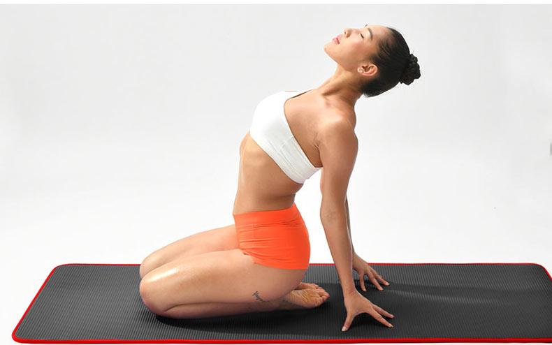 Yoga_36