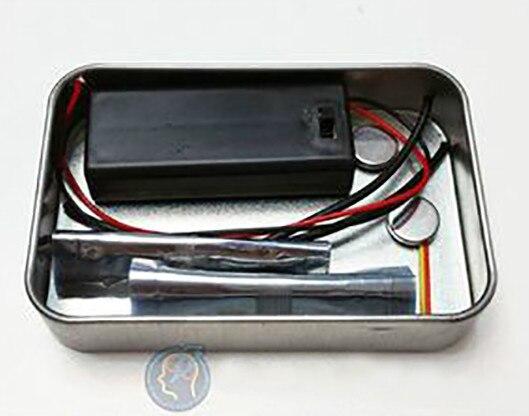 BMD101 Heart Rate ECG Chip ECG Sensor Kit