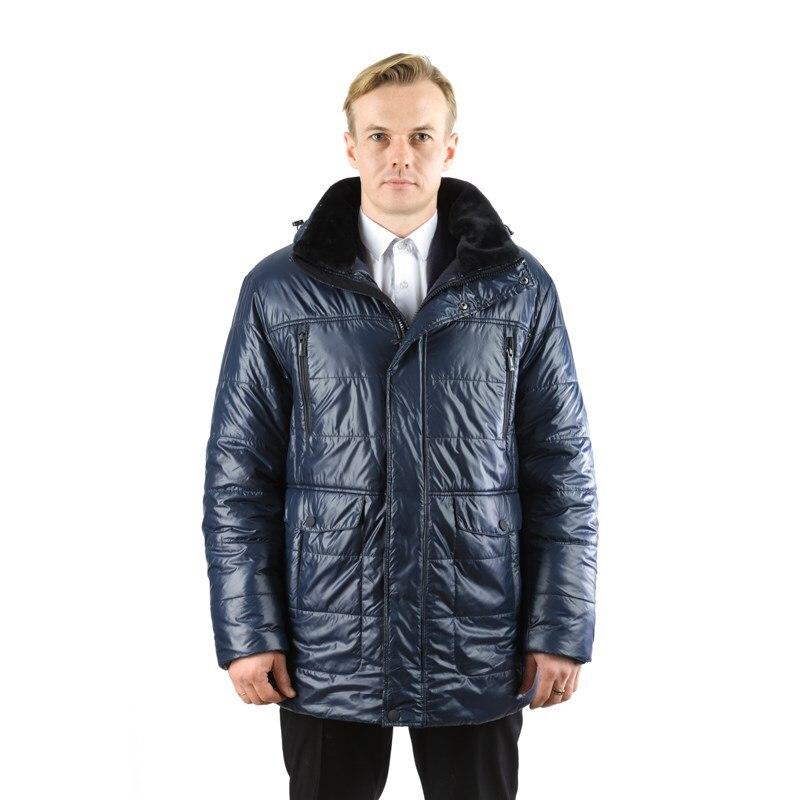 R. LONYR Men's Winter Jacket BE-77715-2