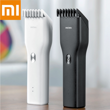 Xiaomi ENCHEN Mens Electric Hair Clippers Clippers Cordless Clippers Adult Razors Professional Trimmers Corner Razor Hairdresse