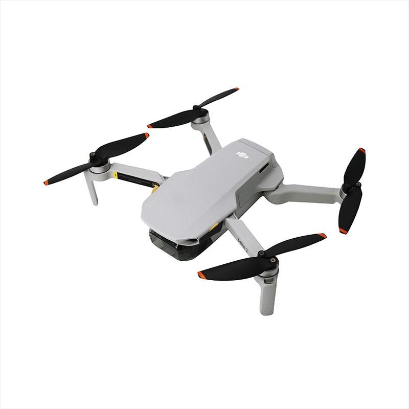 Hbddcd62d39af454c82ee01d7c0aa7889n - DJI Hot Sale Mini 2 Drone with 4K/30fps Camera and 4x Zoom 10km Transmission Distance Mavic Mini 2 Brand New Original