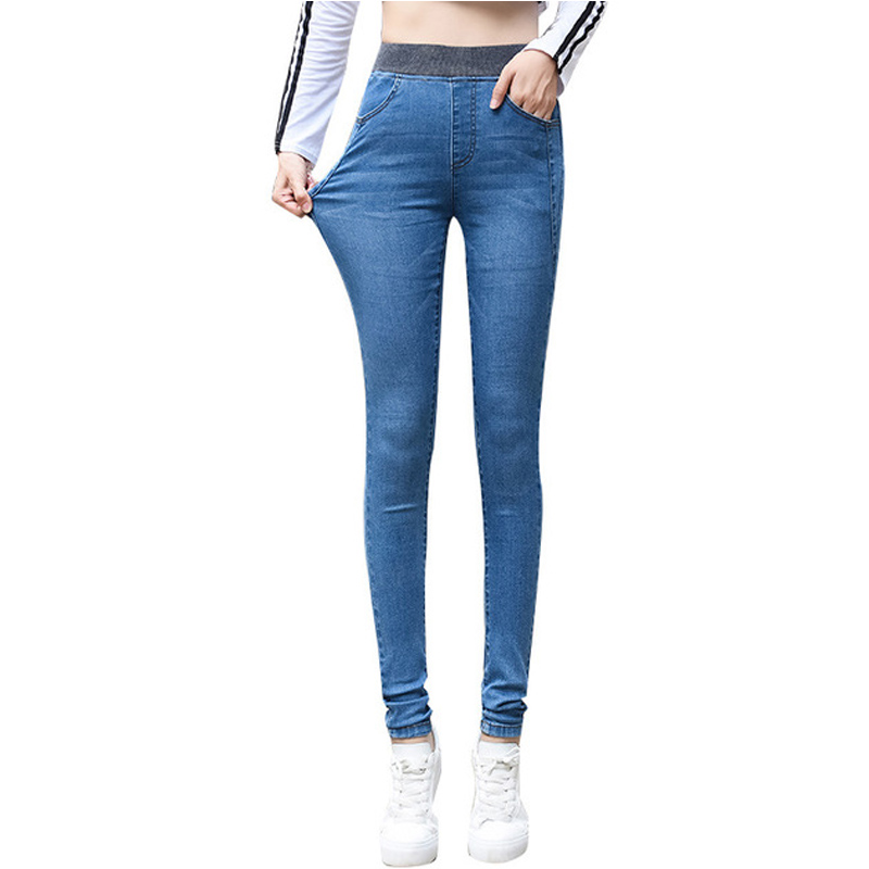 a8060a Buy Jegging Jean And Get Free Shipping   Ke