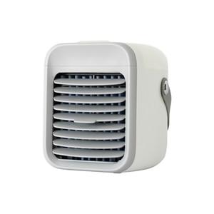 USB Portable Air Conditioner A