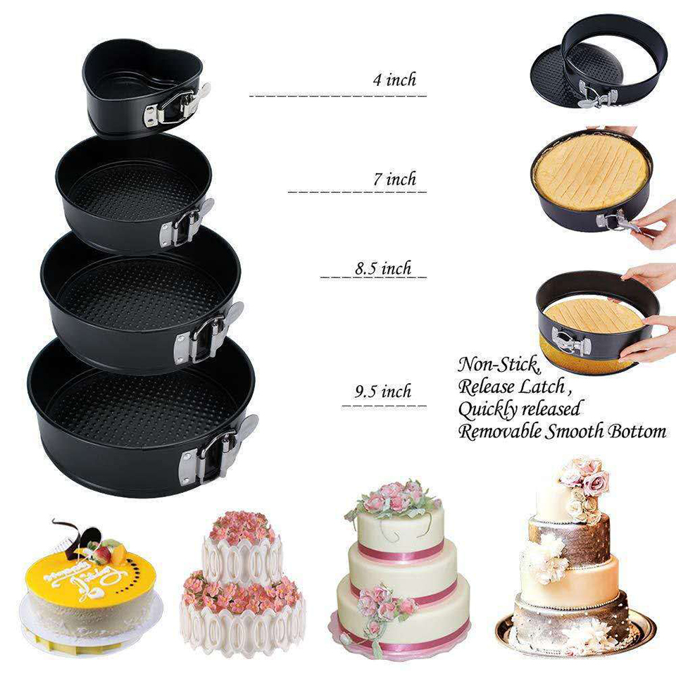 Kettle Shape Silicone Pen Non-stick Cake Decorating Tools Baking Decoration Tool
