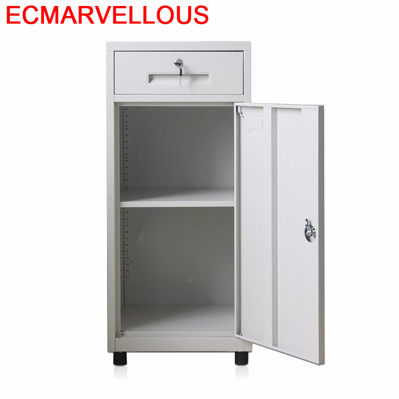 Planos Archibador Armario Archiefkast Dolap Office Furniture File Metal Archivero Mueble Archivador Para Oficina Filing Cabinet