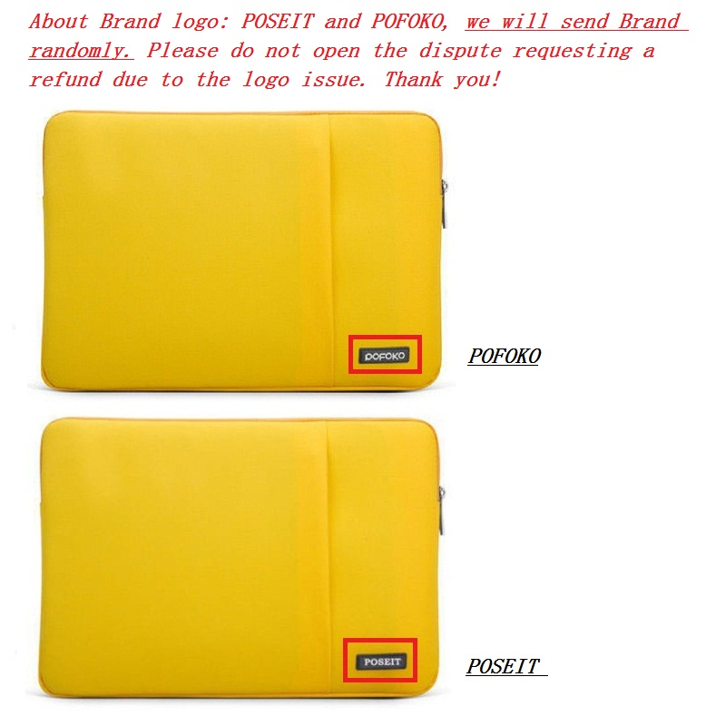 All-Equal Keyboard Soft Case for Air Pro 13//15//17 Inches Cover-Yellow