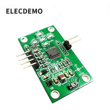 KW-APDS9960 Gesture Recognition Sensor Module Non-contact Motion Direction PWM Output