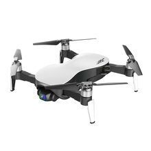 GOOLRC X12 Brushless RC Drone with Camera 3 Axis Stabilized Gimbal 12MP 4K Photo Quadcopter Aircraft Indoor Outdoor for Adults