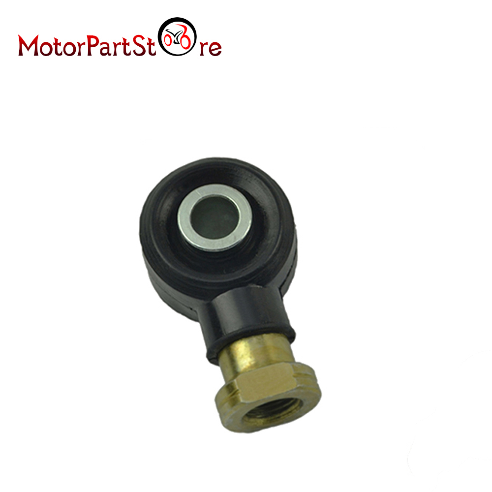 TIE ROD ENDS FOR POLARIS RZR 570 2012 2013 2014 2015 2016 2017