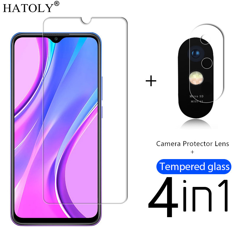 Screen Protector Glass for Xiaomi Redmi Note 9s 8T 8 Pro 7A 6 Protective Film Tempered Glass for Xiaomi Redmi 9A 9C 8A 6A Glass|tempered glass|glass 5screen protector - AliExpress