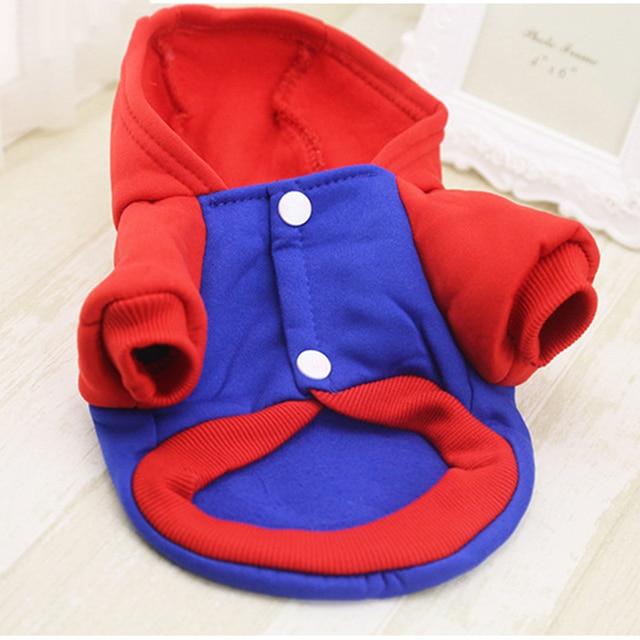 Funny Coats Hoodies 2
