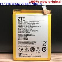 New Original 2800mAh Li3928T44P8h475371 Battery For ZTE Blade V8 Mini V8mini Batteries