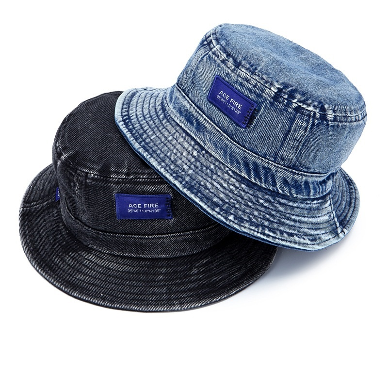 Men and Women Trucker Cap Rubber Duck Fashion Flat Peaked Baseball Caps