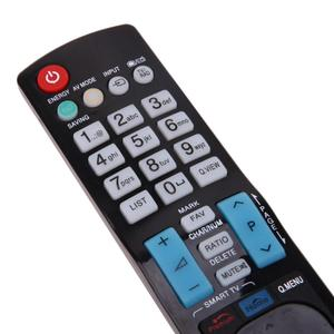Image 4 - TV Remote Control Replacement IR TV Remote Controller Remote Control Controller For LG AKB73275605