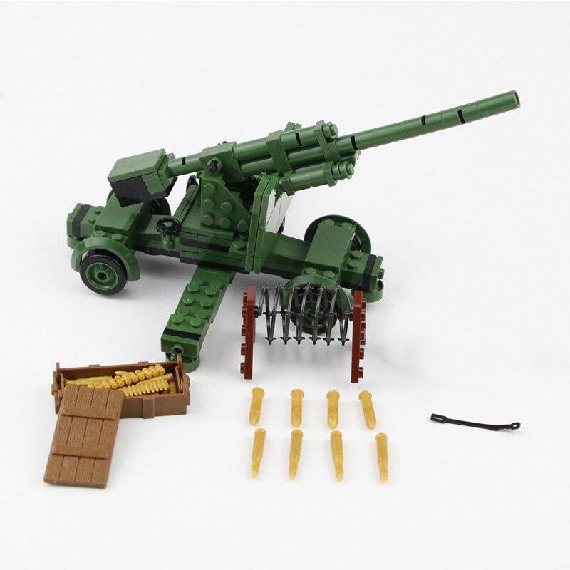 figuras blocos brinquedos typ 82 kubelwagen armas 02