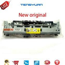 Nouveau original pour HP5200 M5025 M5035 Unité De Fusion RM1-3007-000CN RM1-3007 (110 V) RM1-2524-000CN RM1-3008 RM1-3008 RM1-2524