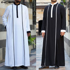 Fashion Men Islamic ...