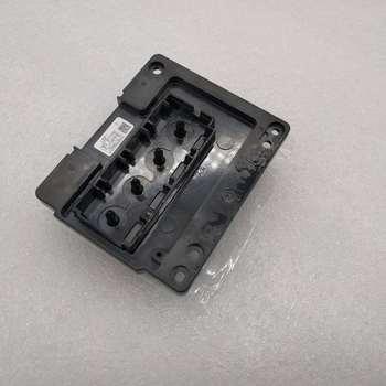 Cabezal de impresión ORIGINAL para impresora Epson WF 2650 2750 2660 DWF WF-2760