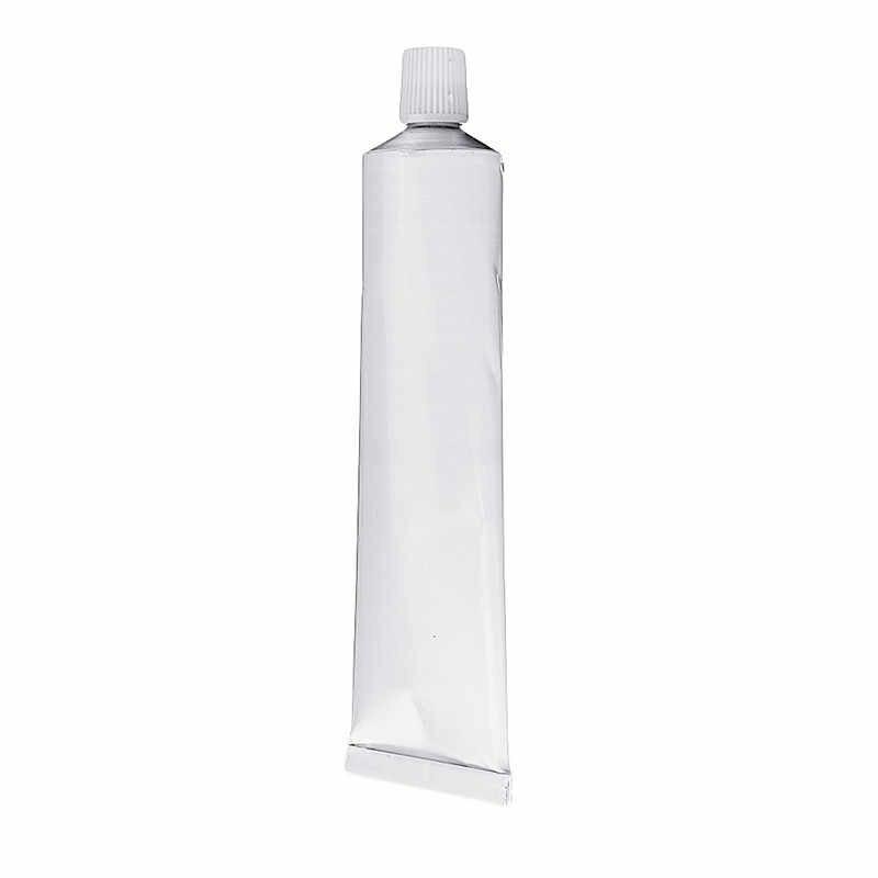高品質 40/120 ミリリットル KT ボード糊 EPP Epo 発泡接着剤接着剤の電動 Rc モデル部品アクセサリー