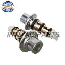 Для Viston VS16 Ford Focus C-Max 1,6/Volvo C30 S40 V50 Авто AC A/C контрольный клапан компрессора