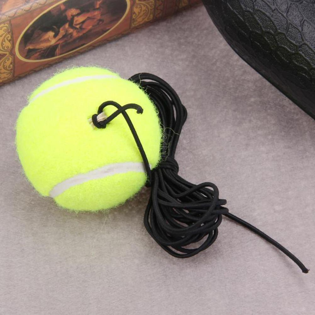 1pc-Single-Training-Tennis-Ball-With-Rope-Bold-Elastic-Resistance-Tennis-Balls-Durable-Training-Rubber-J3S2