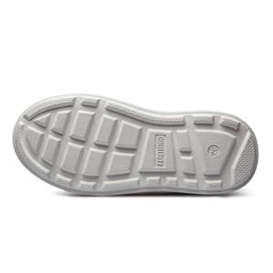 Image 5 - Ботинки Фламинго 92m qk 1629 ботинки для девочек обувь для детей 27 32 #