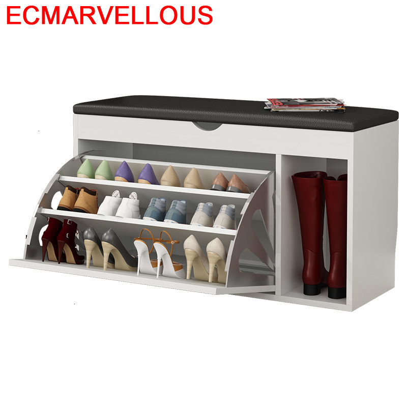 Para El Hogar Range Closet Schoenenkast Szafka Na Buty Meble Schoenenrek Meuble Chaussure Cabinet Furniture Mueble Shoes Rack