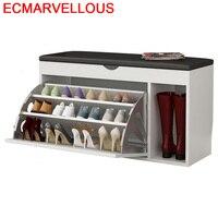 Para El Hogar Range Closet Schoenenkast Szafka Na Buty Meble Schoenenrek Meuble Chaussure Cabinet Furniture Mueble Shoes Rack|  -