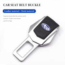 Clip Car-Seat-Belt FORESTER SUBARU OUTBACK Belt-Plug Interior-Accessories Safety Outback/Xv/Brz/..