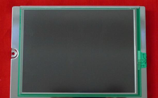 New original touch KCG057QV1DC G00 KCG057QV1DC G50  1 year warranty|Remote Controls| |  - title=
