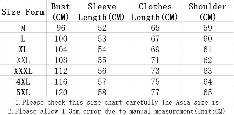Hoodie Sweatshirt Mens Hip Hop Pullover Hoodies Streetwear Casual Fashion Clothes colorblock hoodie 13