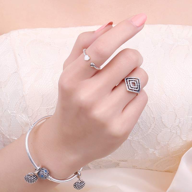 Hbdec218f02fb41e39e57c433e3d7e09dK Jewelrypalace Glitter Flora Silver Beautiful Ring 925 Sterling Silver Gifts For Her Anniversary Fashion Jewelry New Arrival
