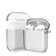 Для apple airpods pro 2 1 наушников со стразами силиконовый