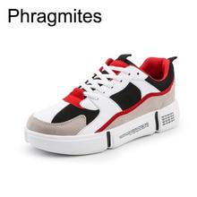 Phragmites Breathable Summer Sneakers Lightweight Calzado de hombre Comfortable Male Drop Shipping Mix-color Men Shoes