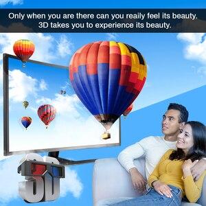 Image 4 - 안드로이드 10.0 TV 박스 RK3229 4K 유튜브 구글 어시스턴트 2G 16G 셋톱 박스 3D H.265 2.4G 와이파이 미디어 플레이어 TV 수신기 플레이 스토어
