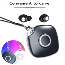 TWS 5,0 бинауральные Bluetooth наушники беспроводные наушники 6D бас гарнитура с микрофоном стерео для бега спорт