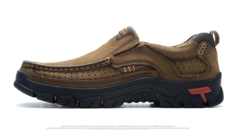 Hbdef3c0e440a440e806f5fff7914ba78M 2019 New Men Shoes Genuine Leather Men Flats Loafers High Quality Outdoor Men Sneakers Male Casual Shoes Plus Size 48