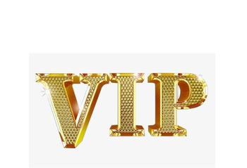 Vip Special Payment Link  Adam Richardson